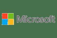 Microsoft Store Web Logo Img